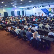 Multmais participa do Encontro Febrafar 2018